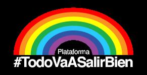 Plataforma #TodoVaASalirBien